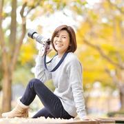 Chiakiさんのプロフィール
