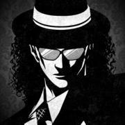 「回胴探偵社」亀岡ワールド2のブログ