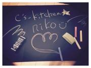 C's-kitchen☆