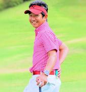 ツアープロコーチ玉谷康高のゴルフレッスン上達ブログ