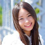 レンタル彼女PREMIUM「大森碧」オフィシャルブログ