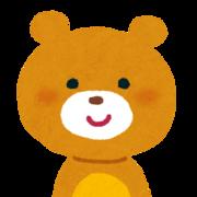 アンケートモニターの評判・体験談ブログ