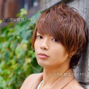 レンタル彼氏PREMIUM「里中敬浩」オフィシャルブログ