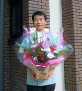 nakaimichiのブログ