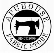 生地のお店 APUHOUSEさんのプロフィール