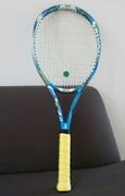 テニスやりすぎママと丸男のカタテマ受験ブログ