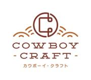 アメリカのクラフトビールのブログ
