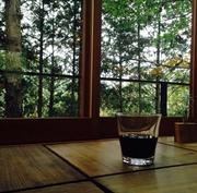 さぬきを喰らえ!香川県とウェブとあなたを繋ぐブログ