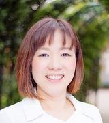 料理の仕事で独立・平川広代のMyカフェ&Myレシピ