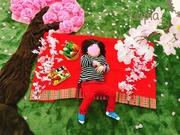 豊中市曽根駅3分♪産後ケアサロンラピアのブログ