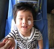 発達障がい児への自然療法アプローチ