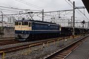 神奈川鉄道原宿本線