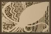 奈良のまんたさんのプロフィール