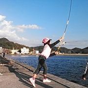 よ〜ぜふno伊豆釣り日記