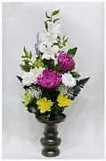 お供え花の仏花倶楽部さんのプロフィール