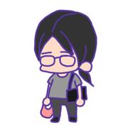 yoikaneさんのプロフィール