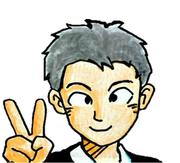 しゅらの子育て&FX奮闘記