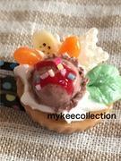 MYKEE COLLECTION~satoのブログ