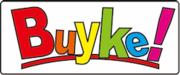Buyke!-愛車と出会い、楽しむ為のバイク総合サイト