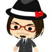 僕のブログ