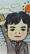木村和生さんのプロフィール