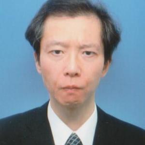 市民と科学の党 亀井大輔
