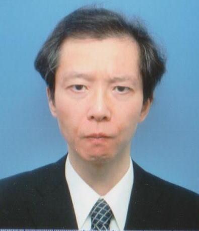 亀井大輔さんのプロフィール