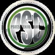 PSO2/SENJO CAMERA