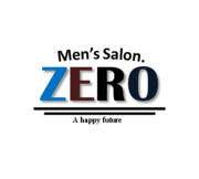 Men's Salon ZERO心斎橋店(メンズ脱毛専門店)