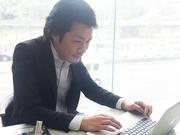 高山康宏建築デザインBlog