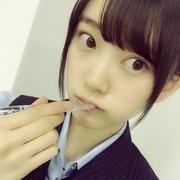 みおな日和はいい天気 !堀未央奈さんの応援ブログ