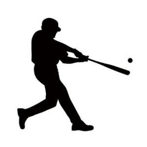 元・少年野球練習日記