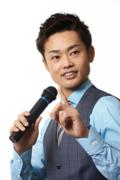 道山ケイさんのプロフィール