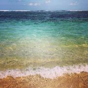 贅沢で生意気なバリ島生活♥︎