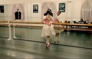MiyuMiyu*Balletdiary*