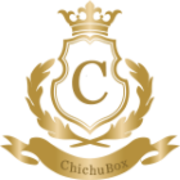 Cartonnage Chichu Box