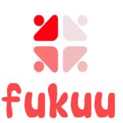 FUKUU|福岡の魅力再発見情報サイト