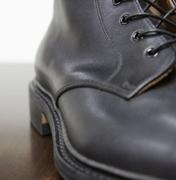 オーダー靴のシューリパブリックのブログ