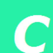 海外セレブニュース&ファッションスナップ | CELENEW