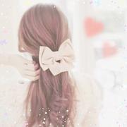 ・*+.⋈一人暮らしOL♡26歳の恋活と節約✩