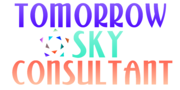 tomorrowskyconsultant オフィシャルブログ