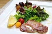 名古屋大曽根で旨い洋食と日本酒を飲ますブログ