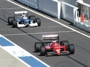 F1:FormulaWebGallery裏話?