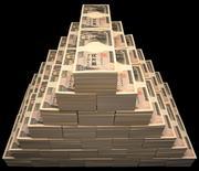 借金200万スロット稼働記録