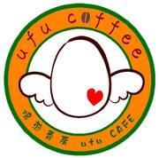 アジアンコーヒー専門店がお届けするブログ
