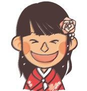 koromiさんのプロフィール