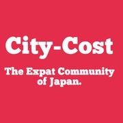 City-Cost | 在住外国人コミュニティ