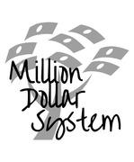 MillionDollarSystem