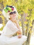 ハリリーナ〜鍼とお灸とモテキなアクセサリー〜