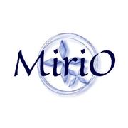 *MiriO*(ミリオ)